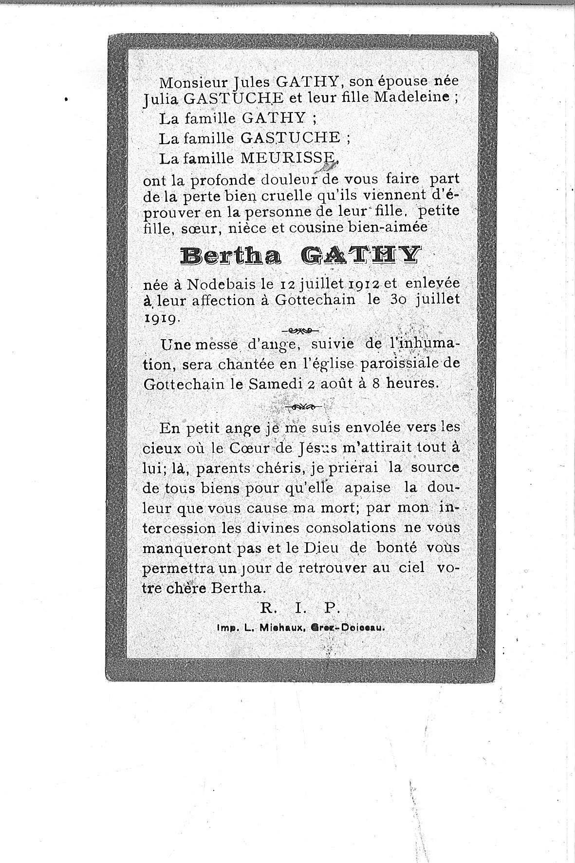 Bertha(1919)20130507145631_00012.jpg