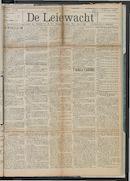 De Leiewacht 1924-10-04
