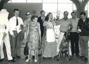 Eurodogshow 1973