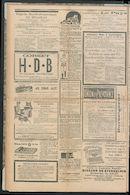 Het Kortrijksche Volk 1914-05-31 p8