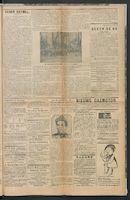 Het Kortrijksche Volk 1914-04-05 p5