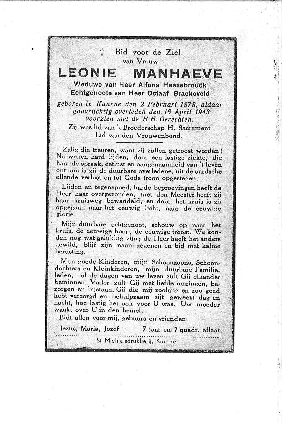 Leonie(1943)20120206150550_00020.jpg