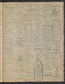 Gazette Van Kortrijk 1911-07-23 p3