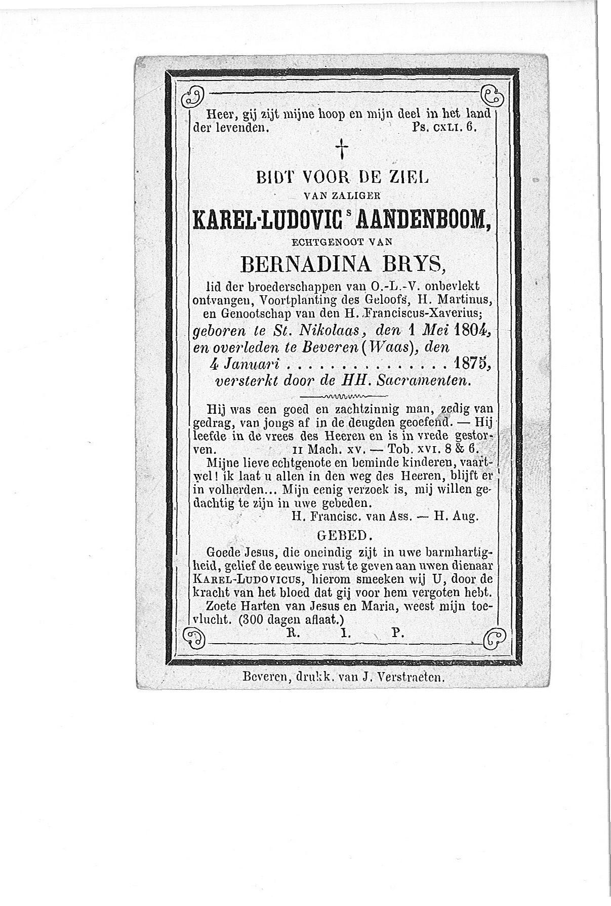 karel-ludovic(1875)20090105113124_00003.jpg