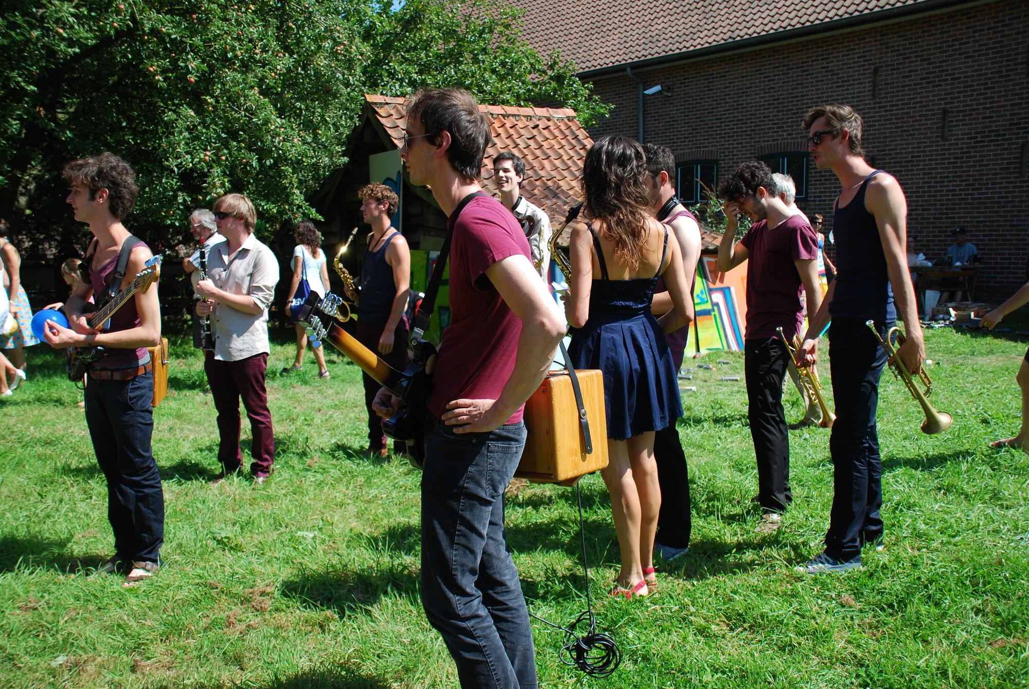 Festivaldag 2012 039