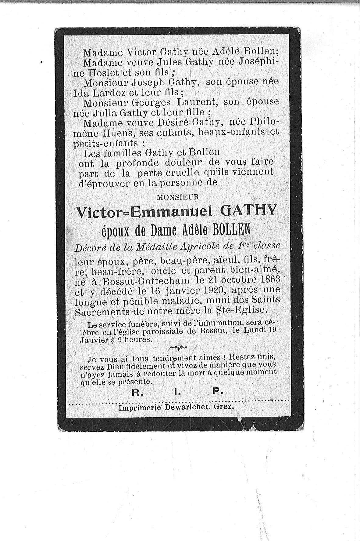Victor-Emmanuel(1920).jpg