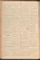 L'echo De Courtrai 1910-10-06 p2