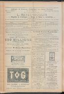 L'echo De Courtrai 1910-05-29 p6