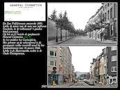 Jan Palfijnstraat ca 1895 en 2015