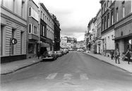 Burgemeester Reynaertstraat 1970
