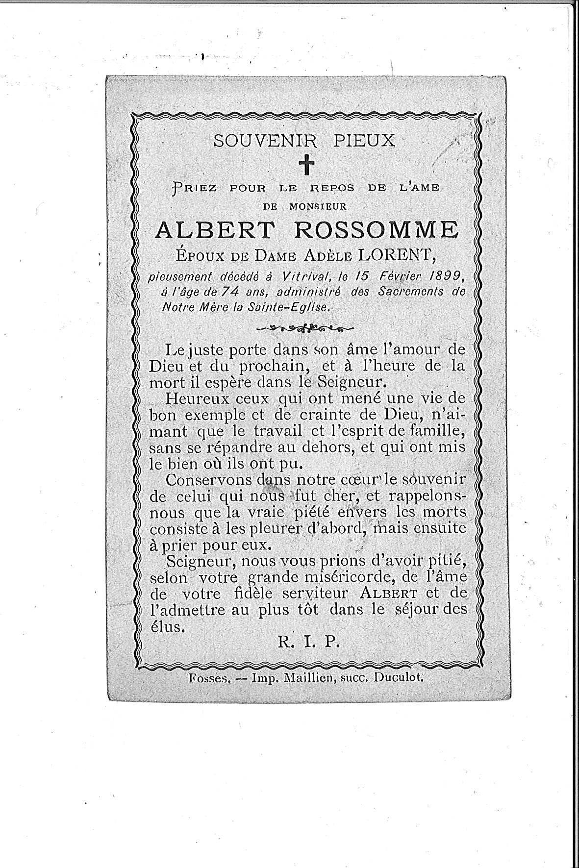 Albert(1899)20141222151037_00063.jpg