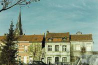 Sint-Amandsplein