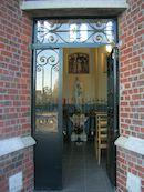 DSCN1830Hoek van de St.-Katharina- en de Magerstraat.JPG