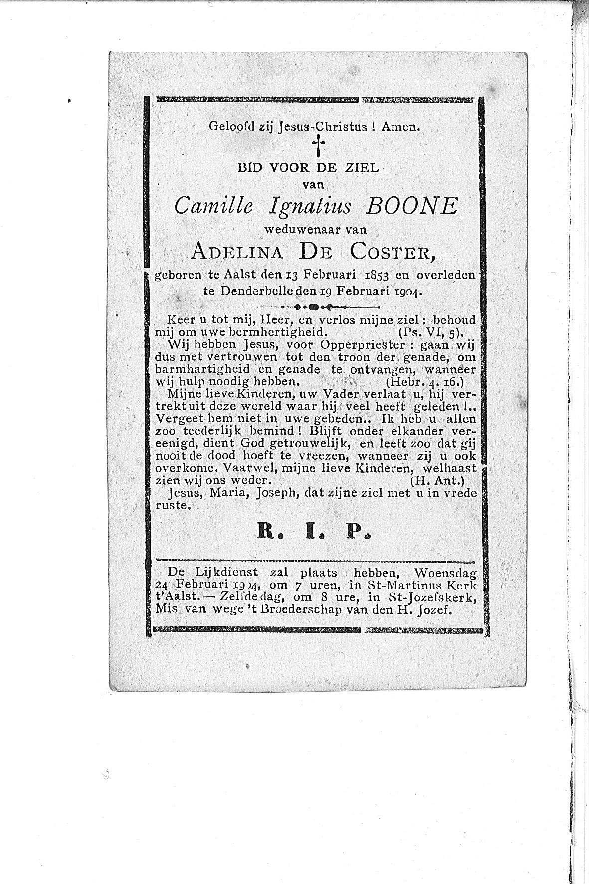 Camille Ignatius(1904)20110513091519_00049.jpg