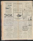 Het Kortrijksche Volk 1926-08-15 p4
