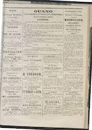 L'echo De Courtrai 1873-09-11 p3