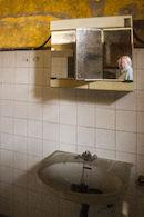 hannelore-nijns-kelder-stadhuis-kortrijk-bill_29381230840_o.jpg