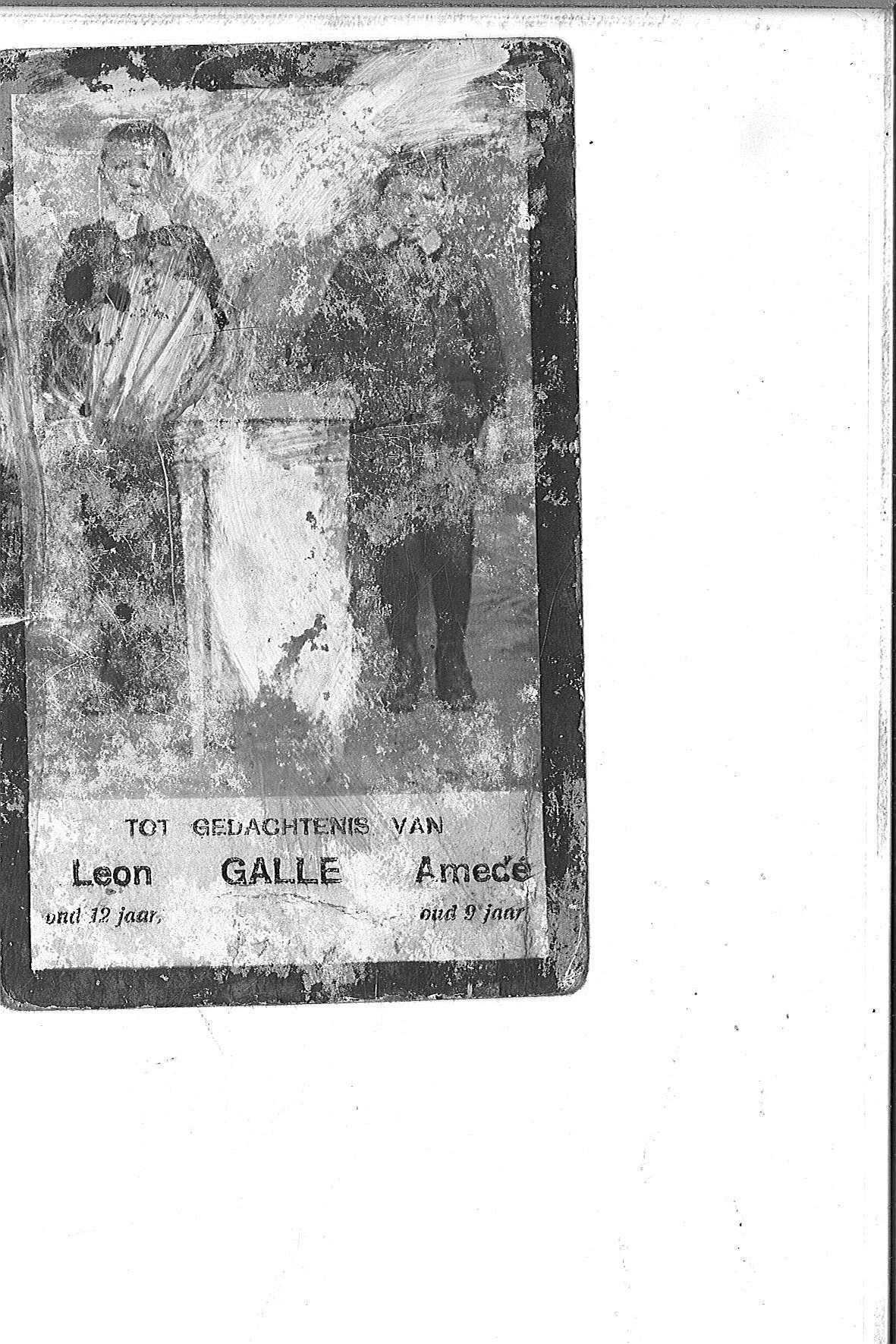Leon en Amedéé (1918)20130212154520_00002.jpg