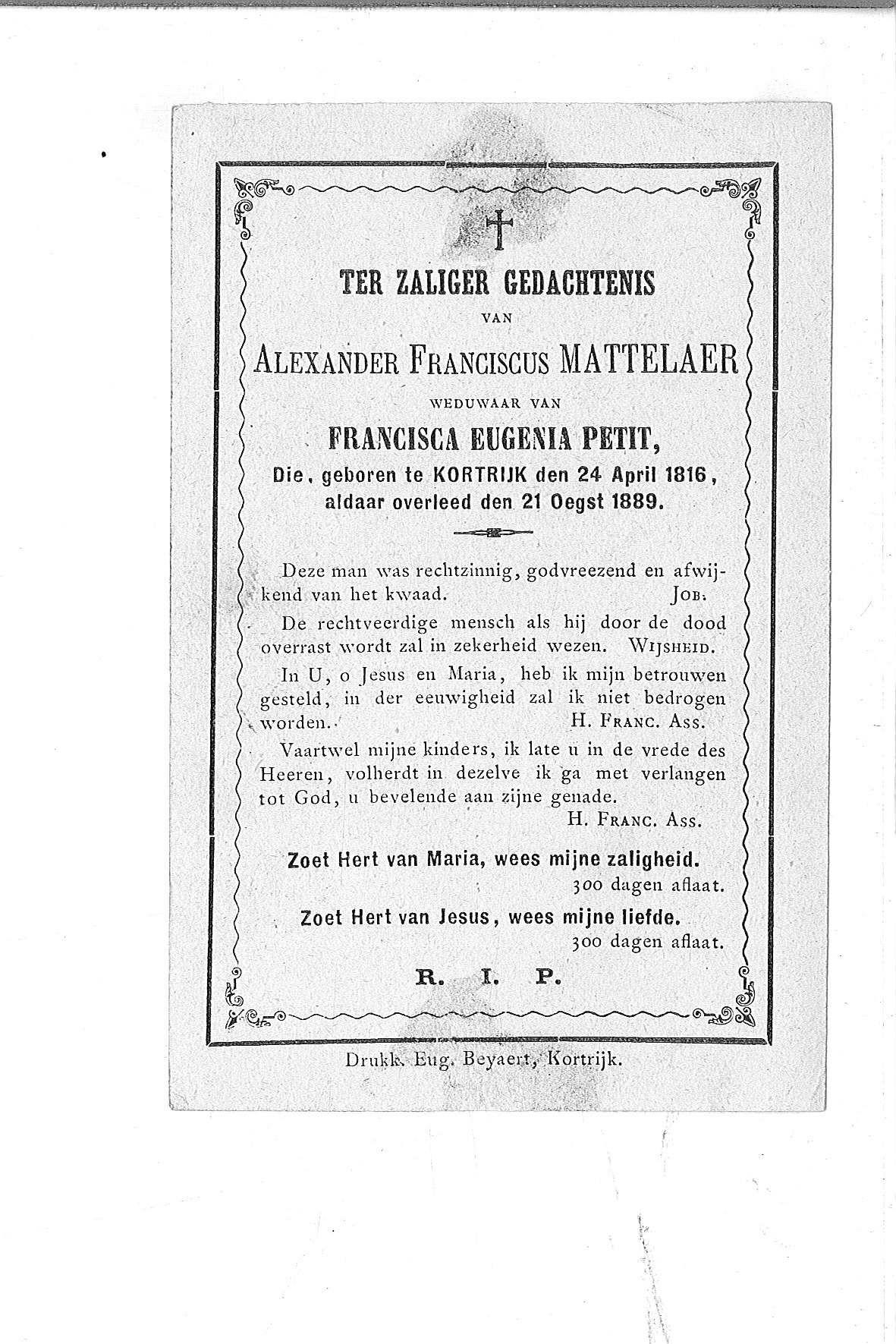 Alexander Franciscus(1889)20130508143303_00003.jpg