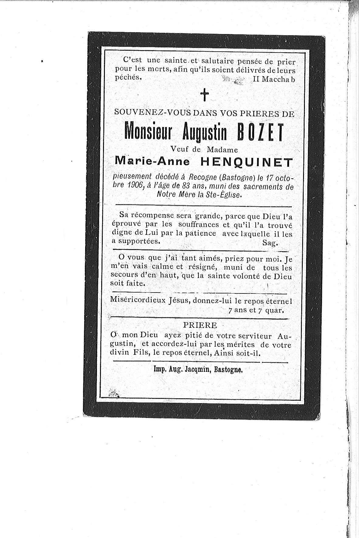 Augustin (1906) 20110713092125_00103.jpg