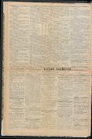Het Kortrijksche Volk 1914-01-11 p6