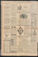 Het Kortrijksche Volk 1914-06-21 p6