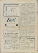 Het Kortrijksche Volk 1931-02-15 p5