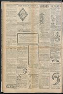 Het Kortrijksche Volk 1914-07-26 p6