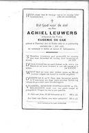 Achiel(1945)20130130145656_00015.jpg