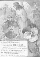 Jean-Baptiste Corbisier