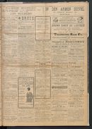 De Leiewacht 1924-03-22 p3