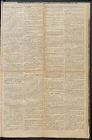 Het Kortrijksche Volk 1914-07-26 p3