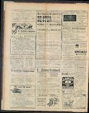 Het Kortrijksche Volk 1925-01-04 p4