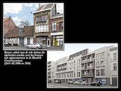 Hendrik Consciencestraat 2006