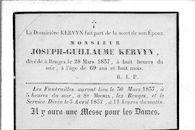 Joseph-Guillaume-(1837)-20121026102828_00013.jpg