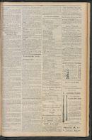Het Kortrijksche Volk 1911-10-29 p3