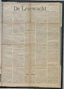De Leiewacht 1924-12-13