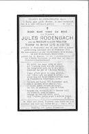 Jules(1915)20141126100700_00072.jpg