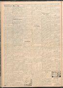 Het Kortrijksche Volk 1930-09-28 p2