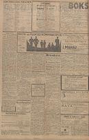 Kortrijksch Handelsblad 31 januari 1945 Nr9 p2