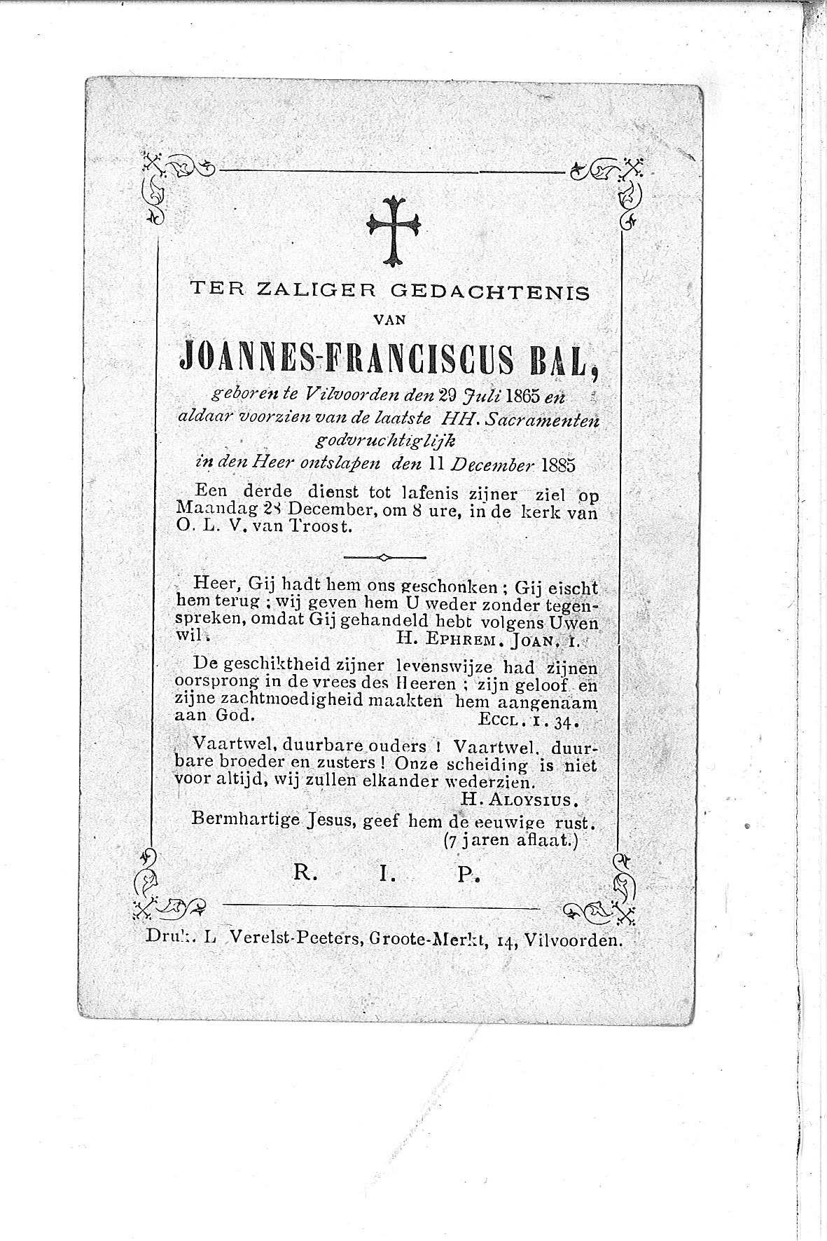 Joannes-Franciscus(1885)20101006133005_00032.jpg