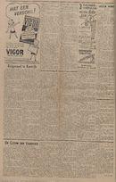 Kortrijksch Handelsblad 5 november 1946 Nr89