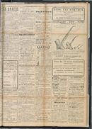 De Leiewacht 1924-06-07 p3
