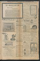 Het Kortrijksche Volk 1914-04-05 p7