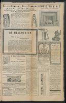 Het Kortrijksche Volk 1914-02-15 p7