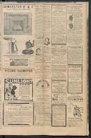 Het Kortrijksche Volk 1914-06-21 p7