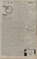 Kortrijksch Handelsblad 24 september 1946 Nr77 p4