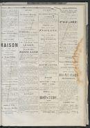 L'echo De Courtrai 1873-05-04 p3