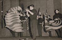 VKSJ 1964 -1965