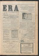 L'echo De Courtrai 1914-04-12 p5